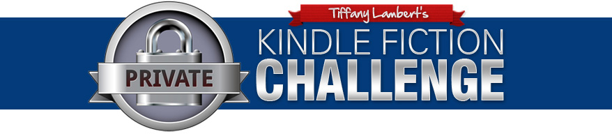 fictionchallenge