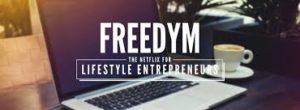 freedym university
