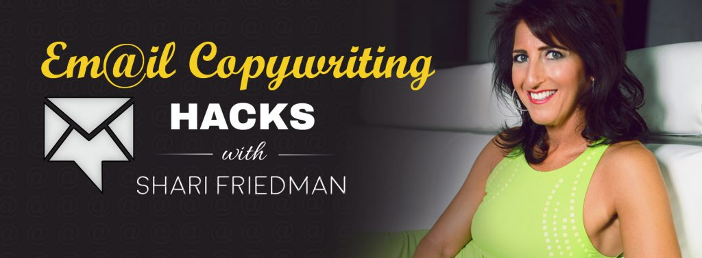 email-copywriting-hacks