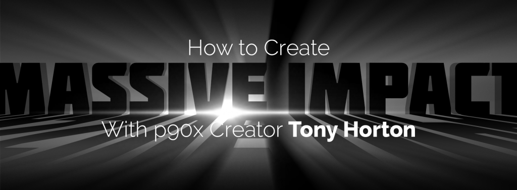 how-to-create-massive-impact-with-p90x-creator-tony-horton