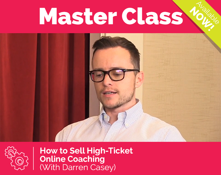 how-to-sell-high-end-coaching-programs