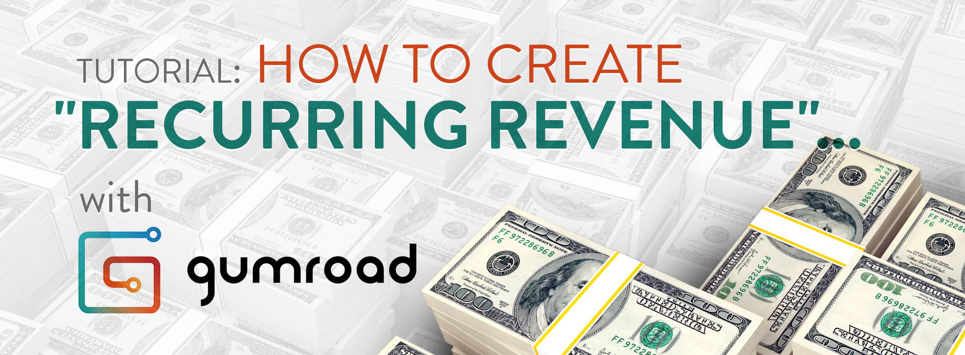 how-to-create-recurring-revenue-with-gumroad