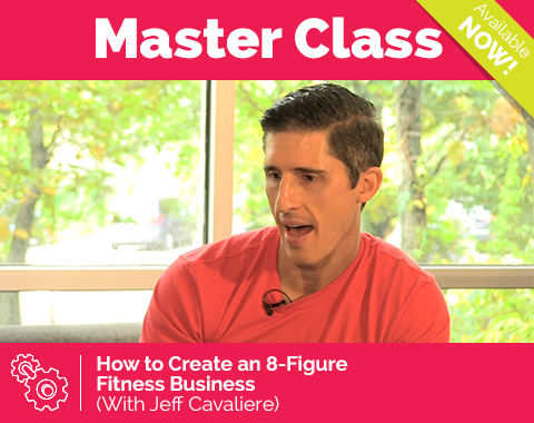 jeff-cavaliere-how-to-create-an-8-figure-fitness-business