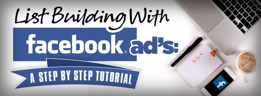listbuildingfacebook