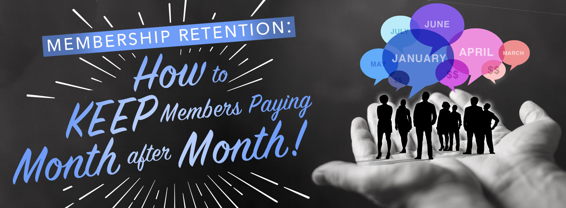 membership-retention