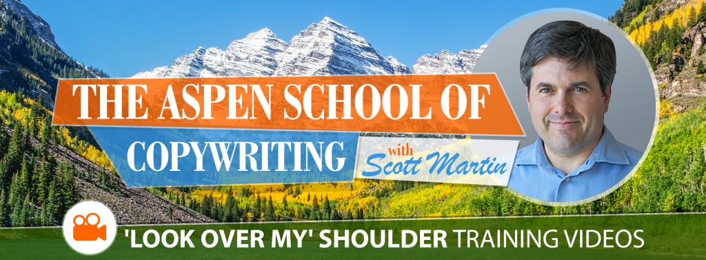 aspen-school-of-copywriting