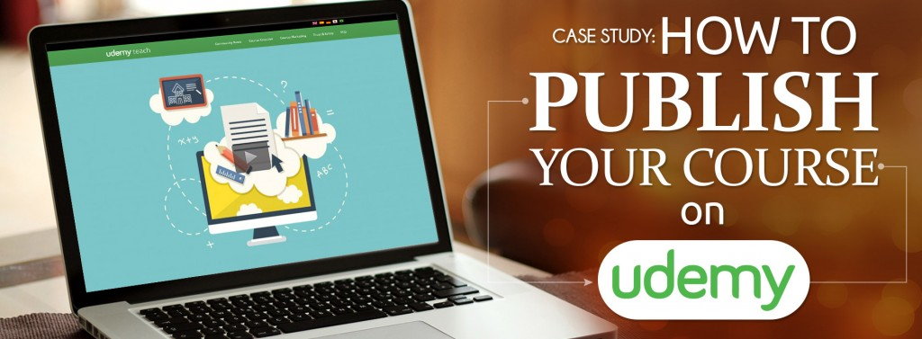 how-to-publish-on-udemy