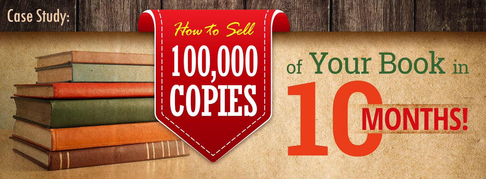 how-to-sell-100000-copies
