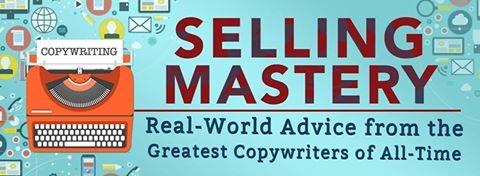 selling-mastery