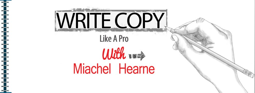 write-copy-like-a-pro
