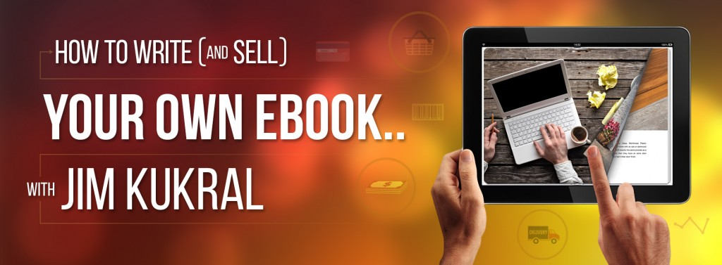 write-sell-ebook